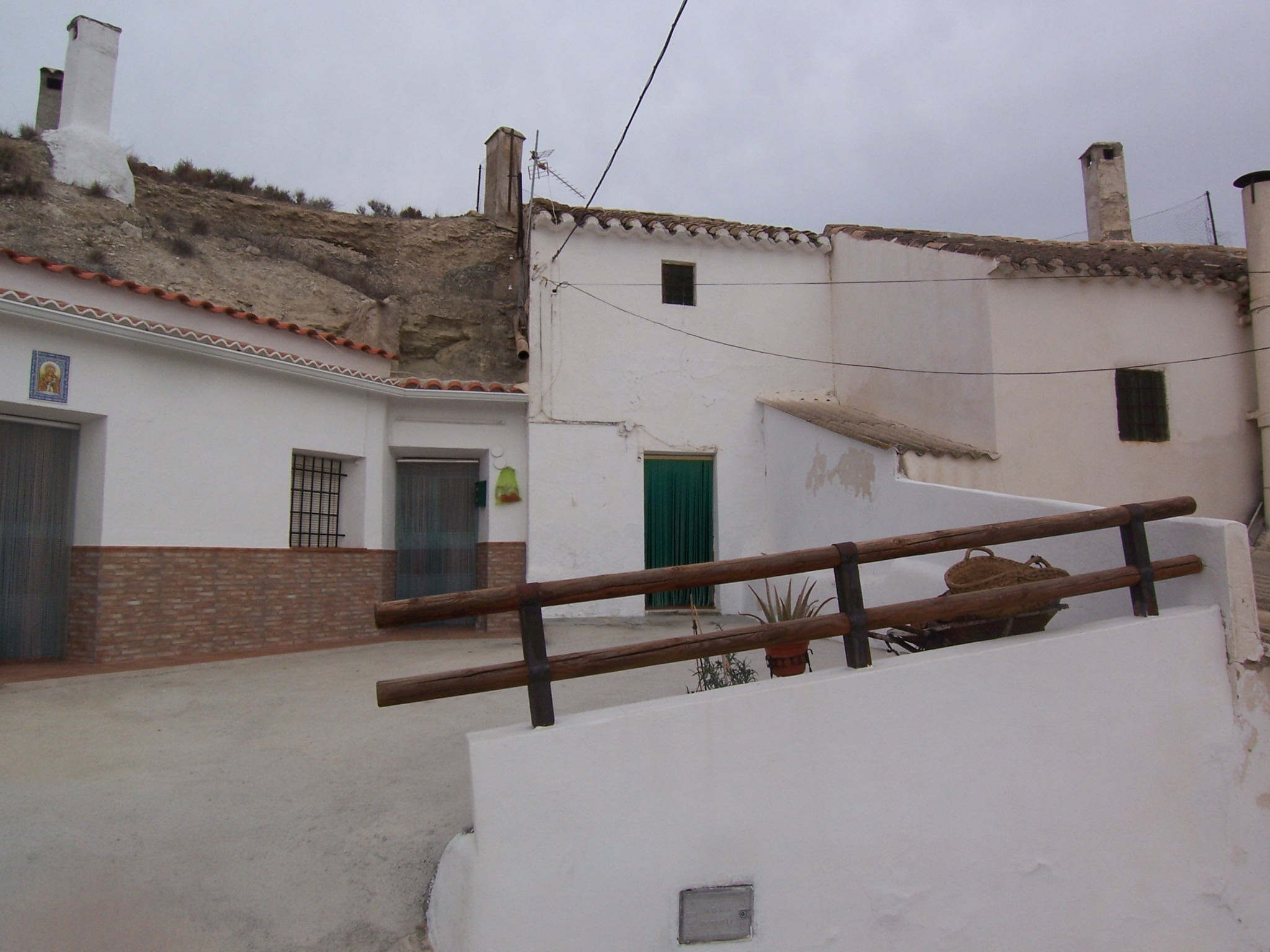 Caves Spain   Inland Rural Property Spain, Andalusian Real Estate, Bringing  The Sun Closer To You.